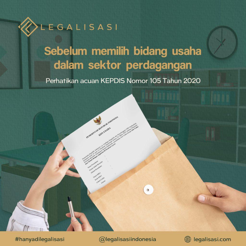LEGALISASI.COM