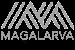 megalarva